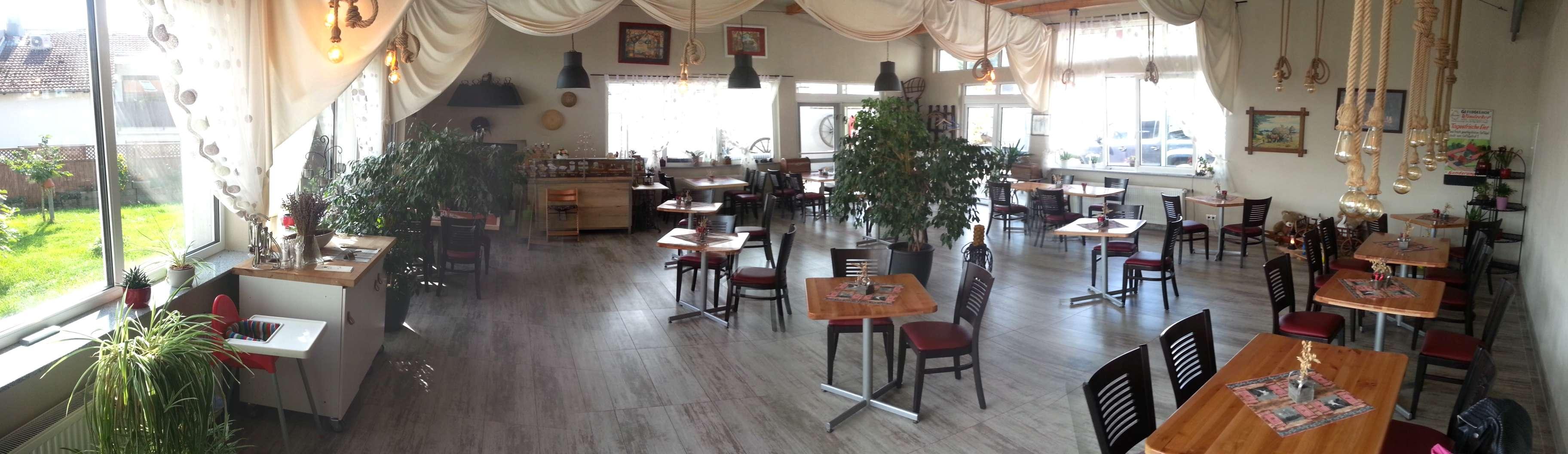 hof-cafe